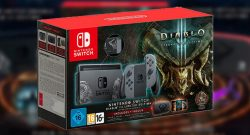 nintendo_switch_diablo_limited_edition