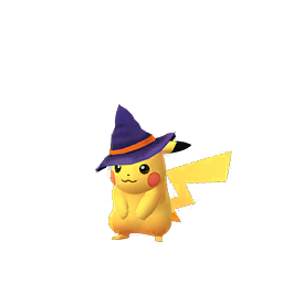 pokemon_icon_025_00_04