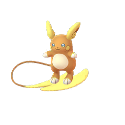 pokemon_icon_026_61