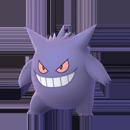 pokemon_icon_094_00