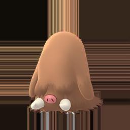 pokemon_icon_221_00