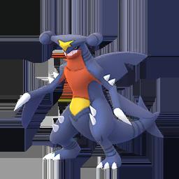 pokemon_icon_445_00