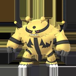 pokemon_icon_466_00
