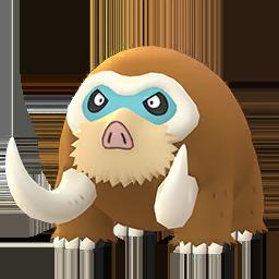 pokemon_icon_473_00
