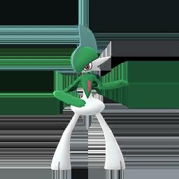 pokemon_icon_475_00