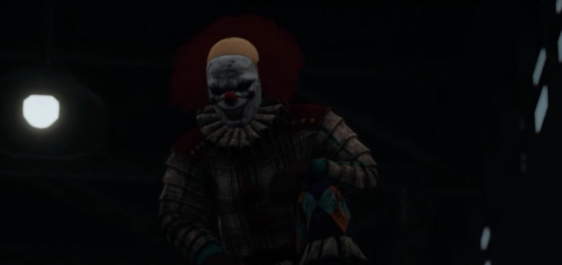 pubg-clown-01