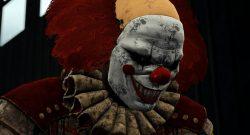 pubg-clown-02