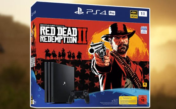 red_dead_redemption2_ps4_pro_mediamarkt
