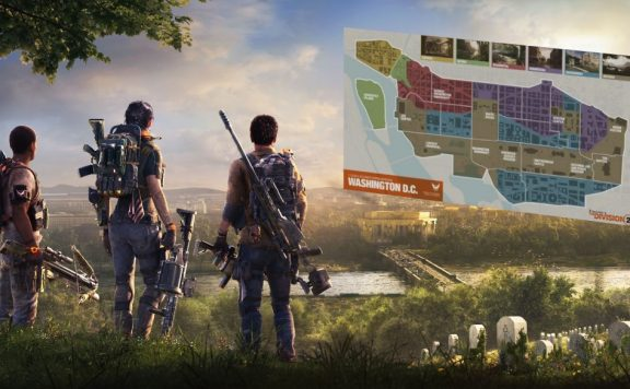 the division 2 map titelbild