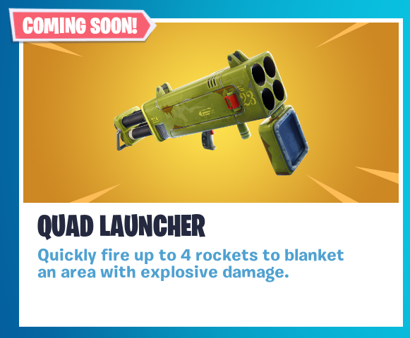 vierfach-raketenwerfer-fortnite