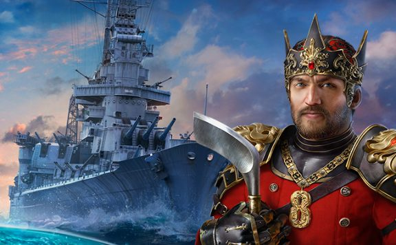 warships_russisch