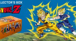 wootbox -DBZ-1024x400