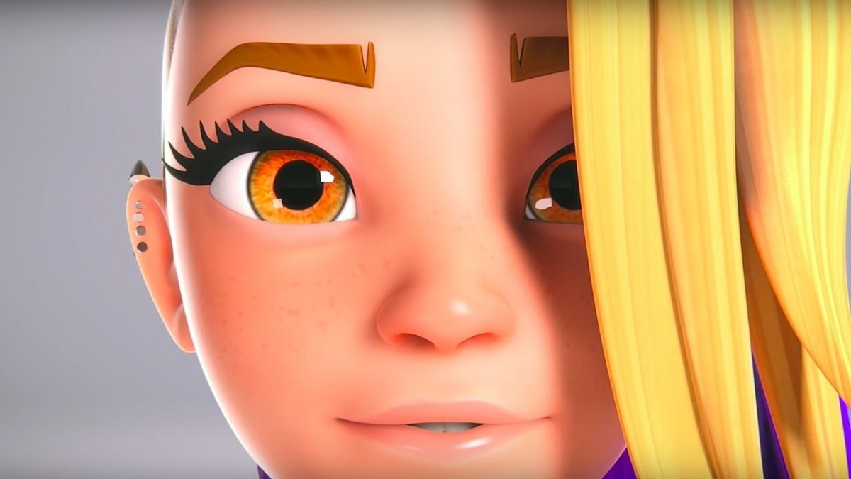 xbox-avatar
