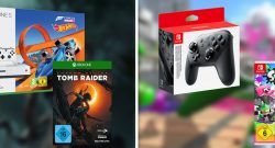 xbox_tomb_raider_splatoon_switch_meimo