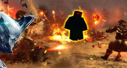 5 Steam MMOs Titel2