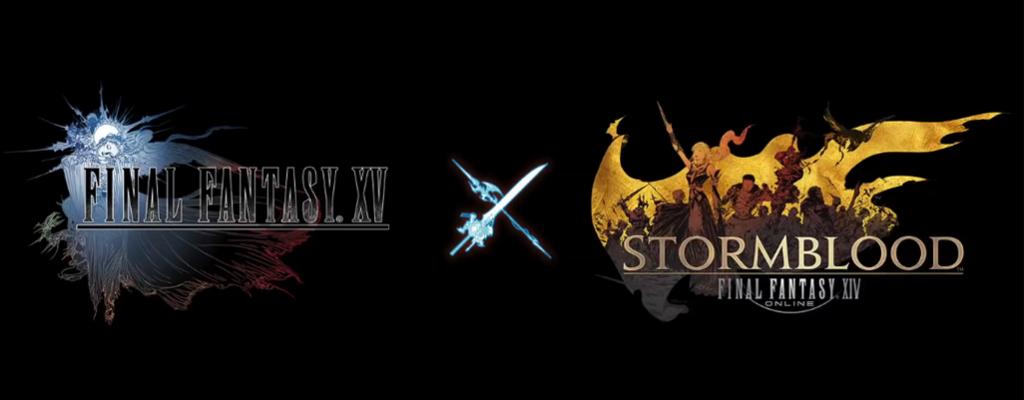 Final Fantasy XIV bekommt Crossover, das keiner mehr erwartet hat