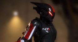 Anthem-Interceptor-Skin-N7