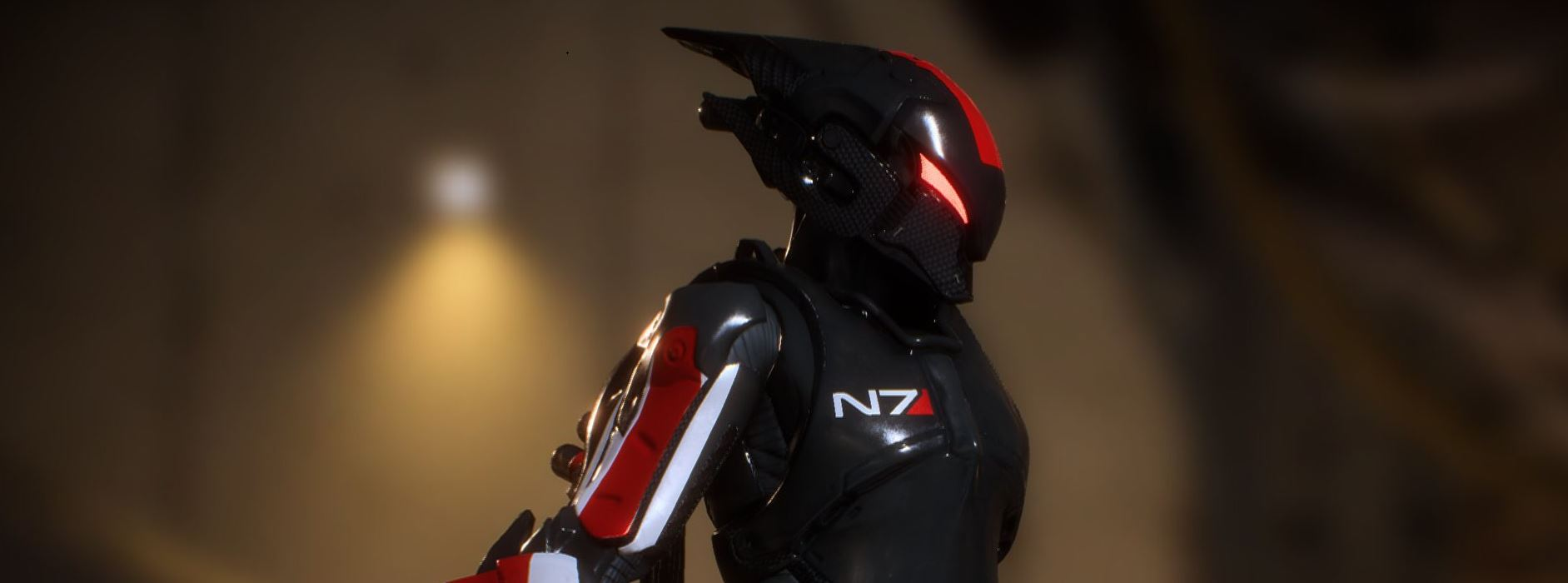 Anthem-Interceptor-Skin-N7