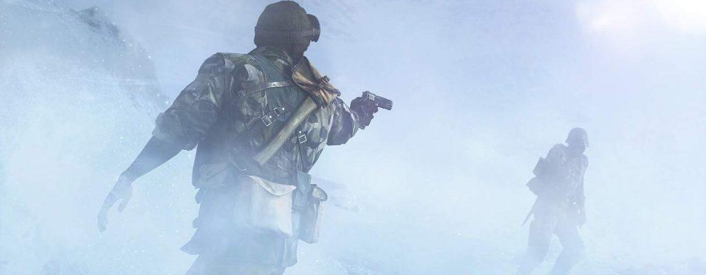 Battlefield 5 schraubt an der so heiklen Time to Kill – Fans enttäuscht