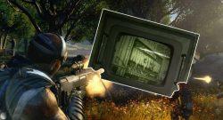 Black Ops 4 Nuketown Titel