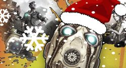 Borderlands 3 Titel Schnee2