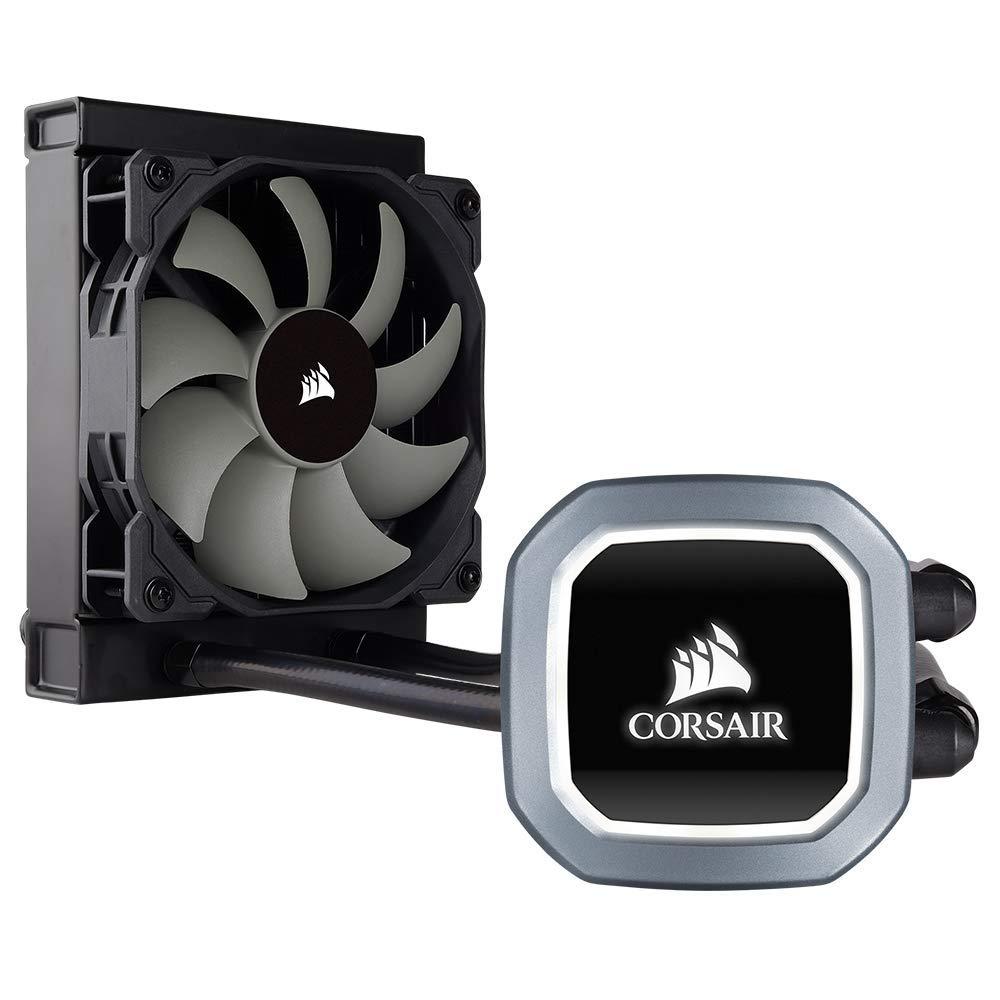 Corsair H60 wakü