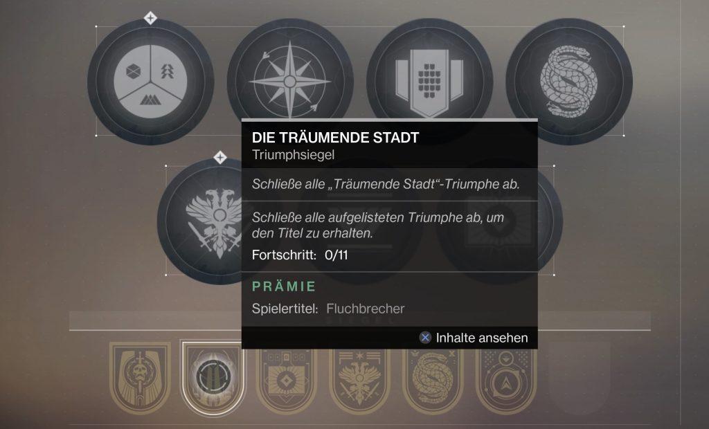 Destiny 2_20181101121914