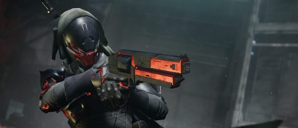 D2_Black_Armory_Press_Kit_Gear_08