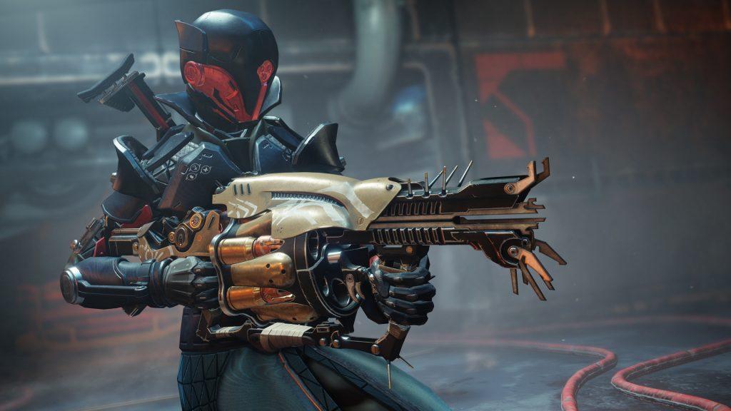 D2_Black_Armory_Press_Kit_Gear_10