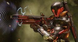 D2_Black_Armory_Press_Kit_Gear_12