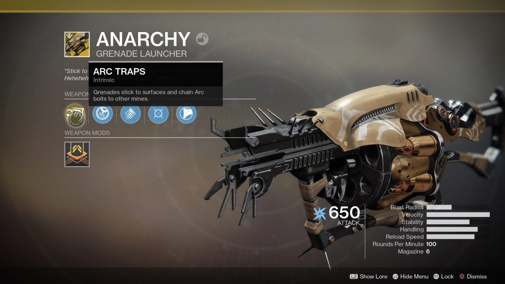 D2_Black_Armory_Press_Kit_Weapon_Perks_01
