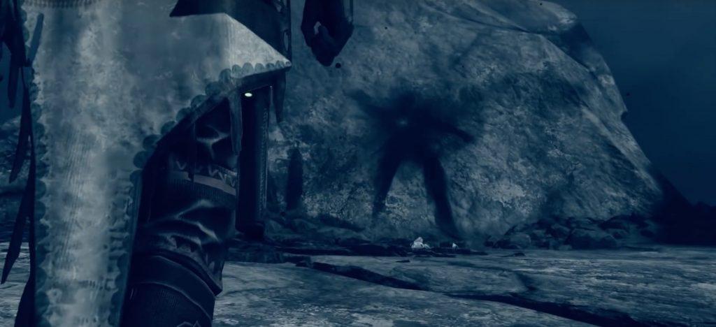 Destiny 2 Black Armory Last Word