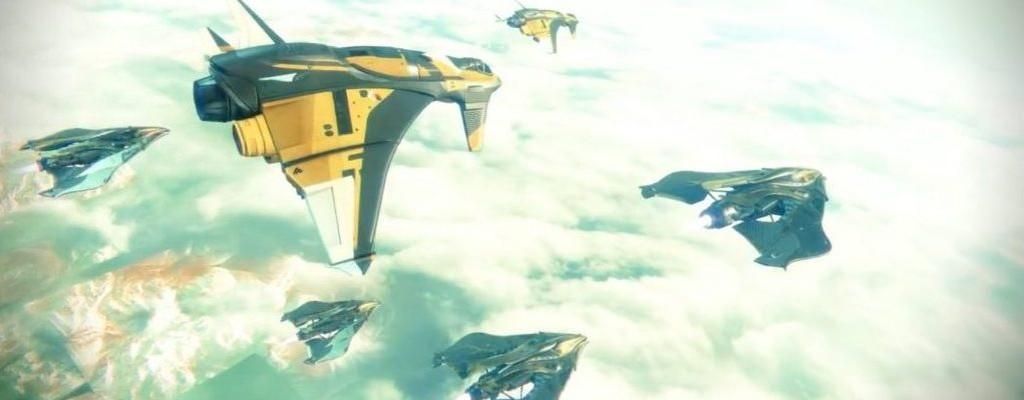 So will Bungie einen der nervigsten Zeitfresser in Destiny 2 beheben