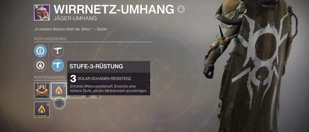 Destiny 2_20181102073234