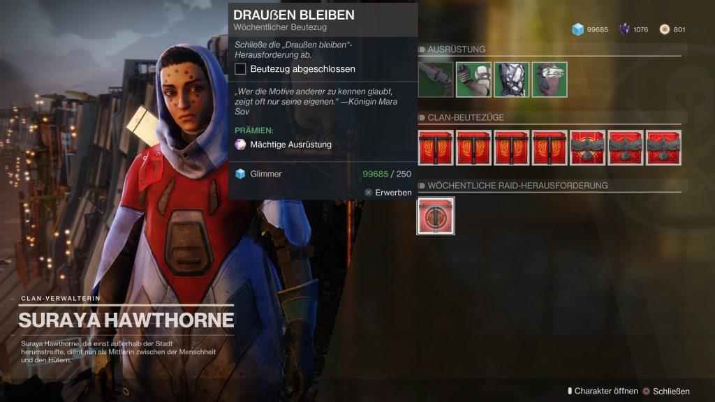 Destiny 2_20181107120324