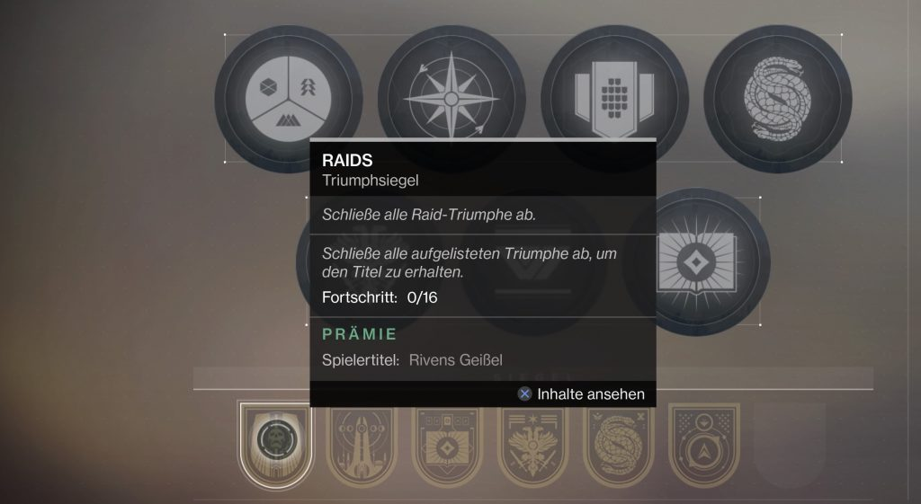 Destiny 2_20181119132025
