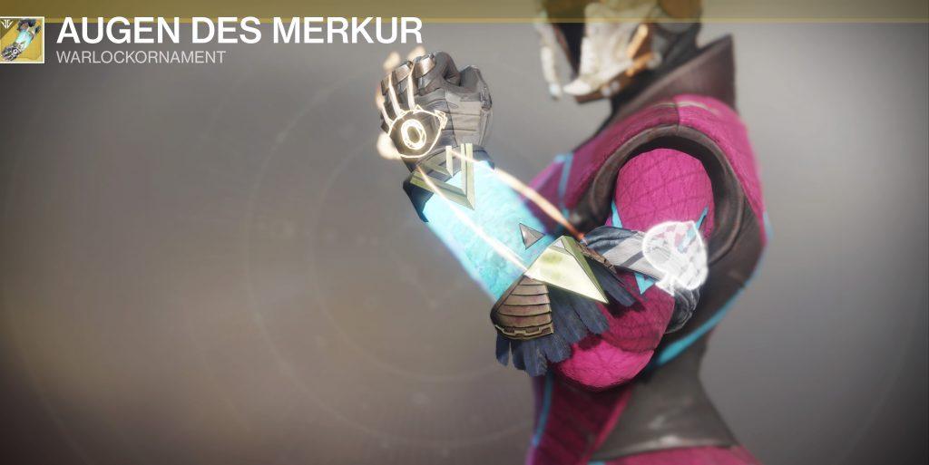 Destiny 2 augen des merkur