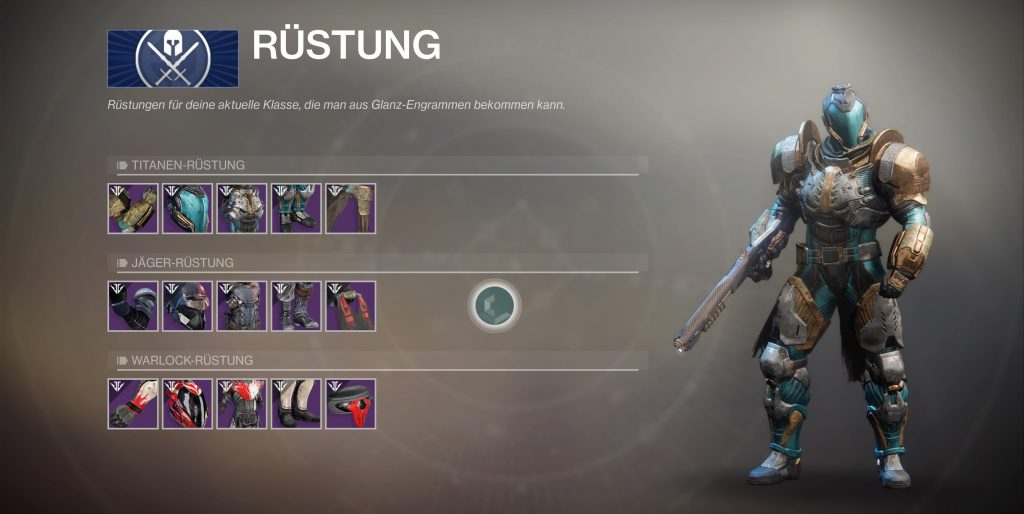 Destiny 2_20181130100950
