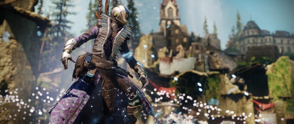 Destiny2_Forsaken_warlock