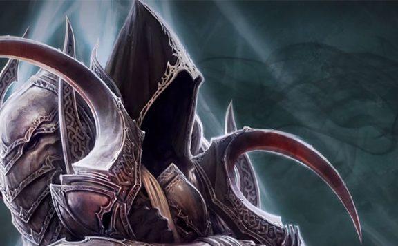 Diablo 3 Titel
