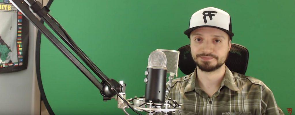 YouTuber denkt, Diablo Immortal könne ihn den Job kosten