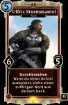 Elder Scrolls Legends Ulfric_Sturmmantel