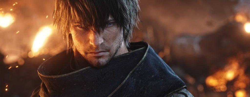 Final Fantasy XIV: Seht den epischen Trailer zum Addon Shadowbringers