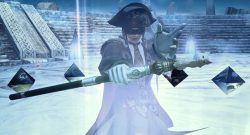 final fantasy xiv blue mage header