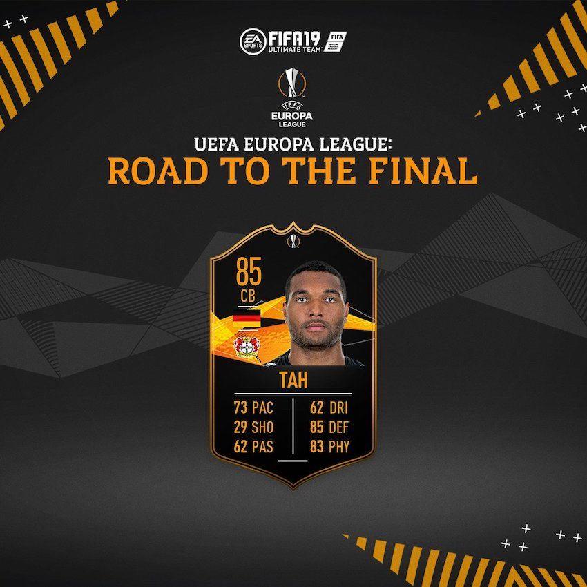 FIFA-19-Road-to-the-Final-Europa-League-Jonathan-Tah-SBC