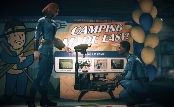 Fallout-76-Camping-made-easy