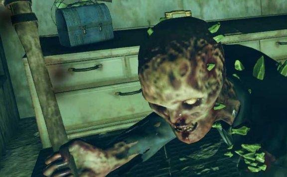 Fallout 76 Evan Gesicht Titel