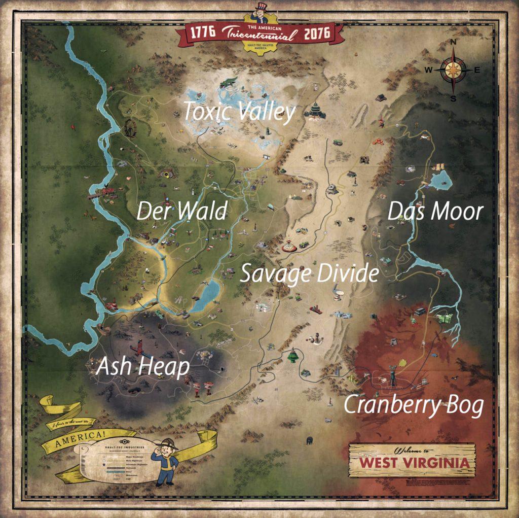 Fallout-76-Map2-1