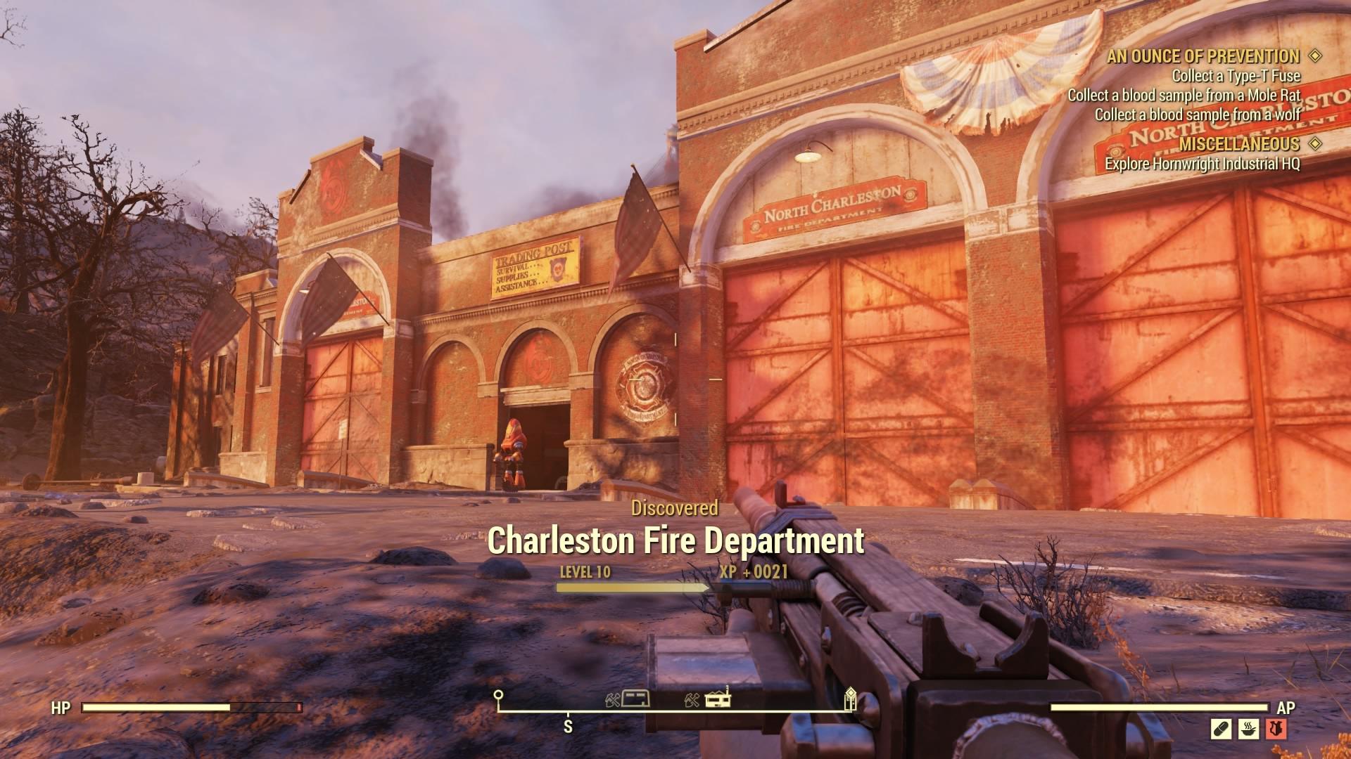 Fallout 76_20181115150329