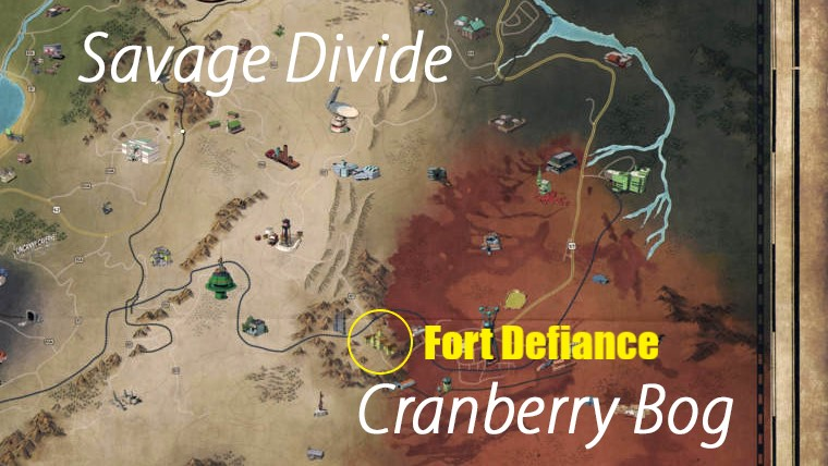 Fallout-76-fort-defiance